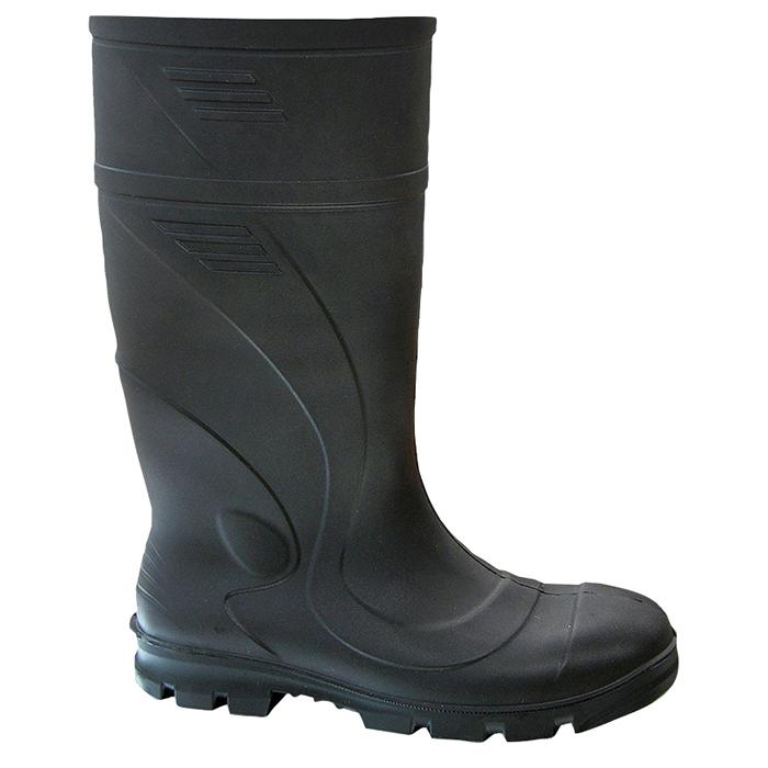 2b6a565068a PU Boots S5