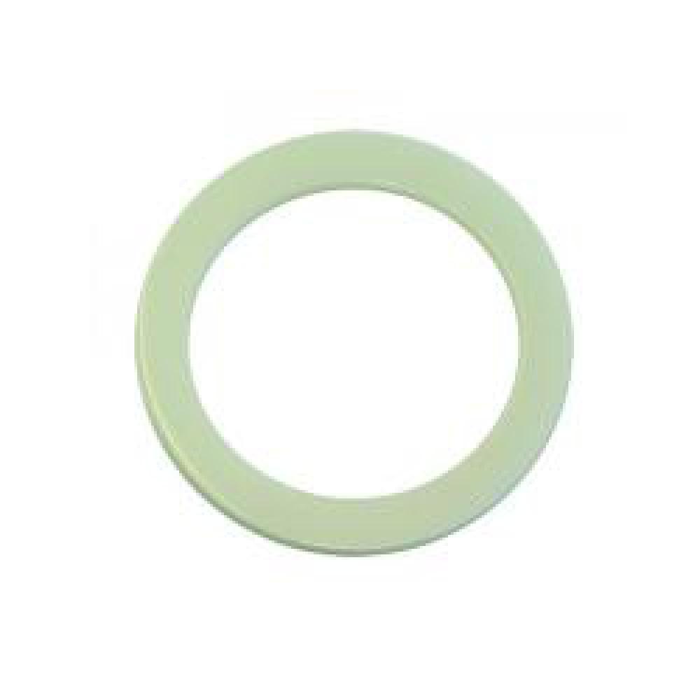 Dichtungsring - für Deckelplatte - Durchmesser 120 oder 200 mm - Graf®