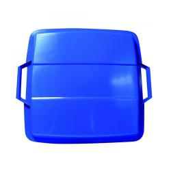Cover - for Graf® 90 l multi-purpose container - in various colors