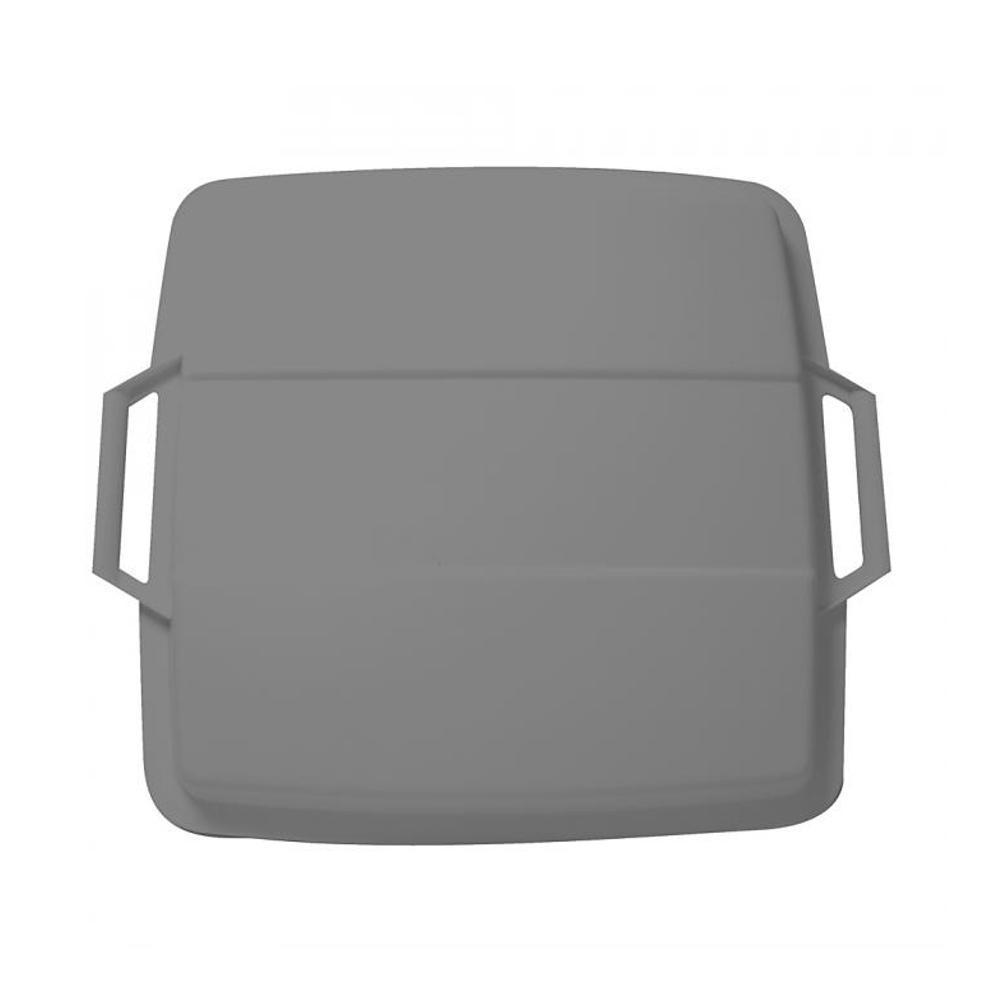 Deckel - für Graf® 90 l Mehrzweckbehälter - in diversen Farben