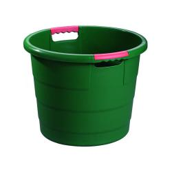 Universal buckets - with carrying handles - volume 30 to 70 l - Graf®