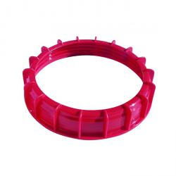 Screw ring - diameter 120 or 200 mm - for Graf® plastic drums