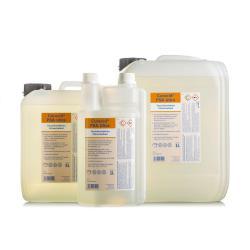 Curacid® PSA Ultra - mask desinfektionsmedel - bakteriedödande, svampdödande, tuberkulocida