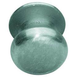 Ausbeulamboss - Vergütungsstahl (EN 10083) - Durchmesser 58,5 x 60 mm
