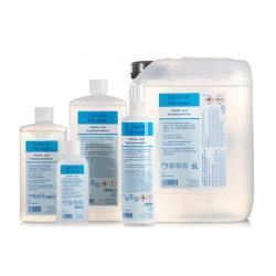 Händedesinfektionsmittel - Curacid® HD Sept - bakterizid, fungizid und viruzid