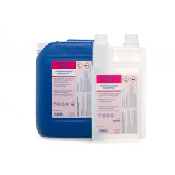 Detergente disinfettante - Curacid® DR10 - per il settore medicale