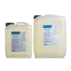 Desinfektionsmedel renare - Curacid® PSA TC - Respirator och andra PSA