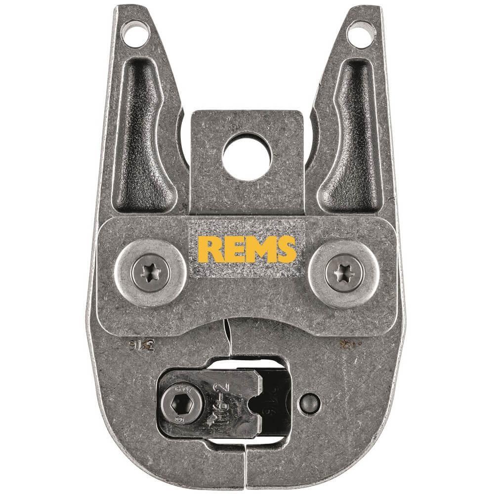 REMS Trennzange M - für Gewindegrößen M 6 bis M 12