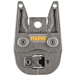 REMS separating tongs M - for thread sizes M 6 to M 12