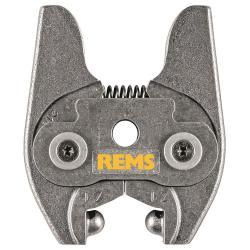 REMS Zwischenzange Mini Z1 - für REMS Pressringe 45 °
