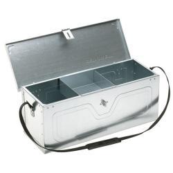 Tragegurt - für Montagekoffer