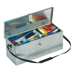 Kleinteileeinsatz - für Montagekoffer 1370 Z
