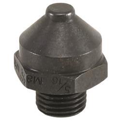 Pressdorn - OP2 - Größe 8 mm - passend für Art. Nr.: 944330570000