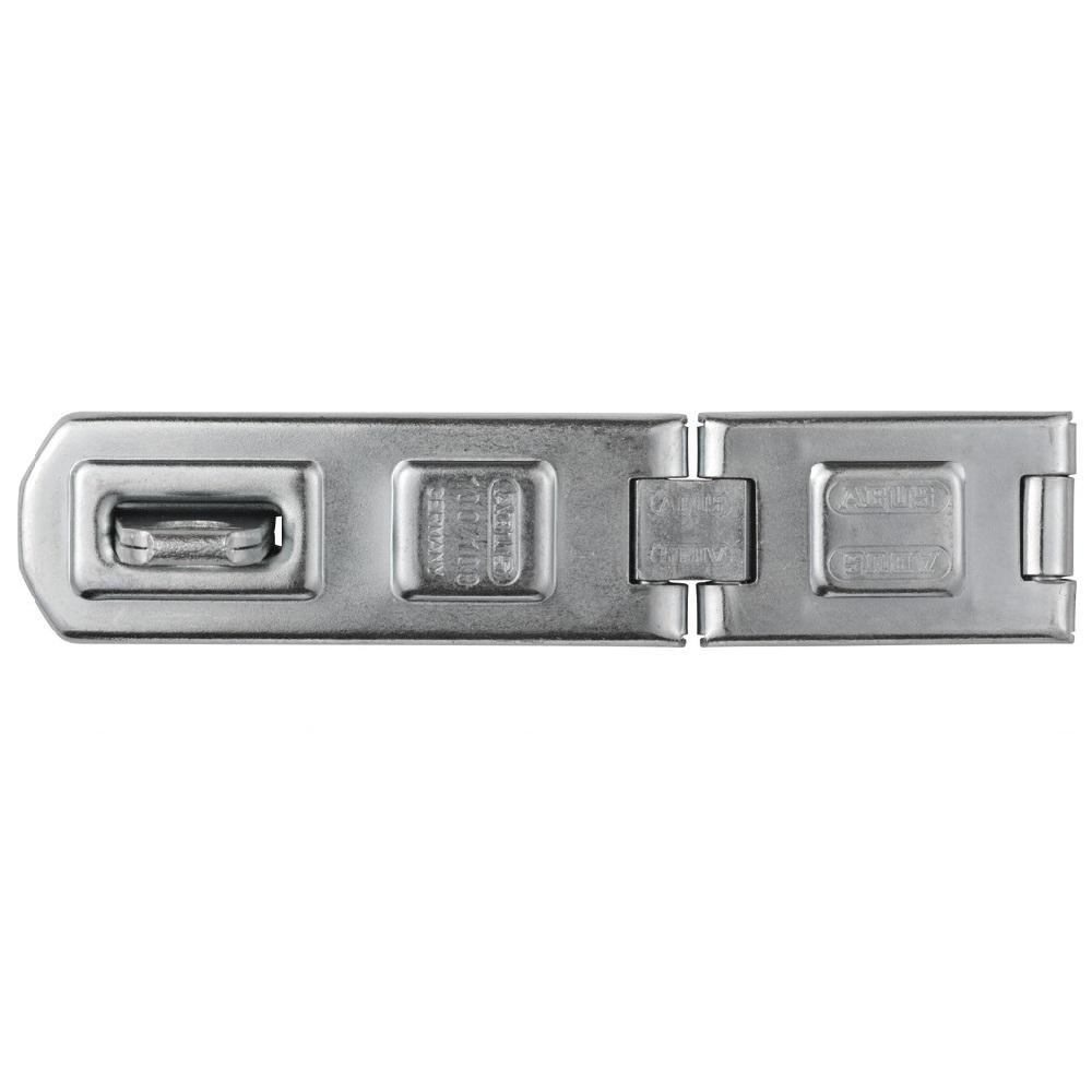 """Überfalle - Modell 100 - zum sichern von """"einschlagende"""" Türen, Tore etc."""