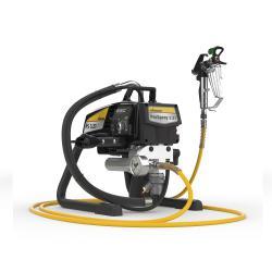 ProSpray 3.21 HEA Spraypack - 221 bar - Kolvpump - elektrisk