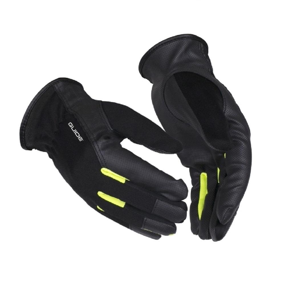 Schutzhandschuhe Guide 5152 - Größe 6 bis 11 - VE 12 Paar - Preis per 12 Paar