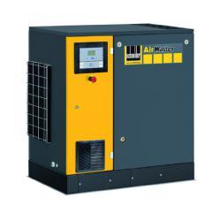 Schraubenkompressoren AirMaster Variable Speed - stationär - BAFA fähig