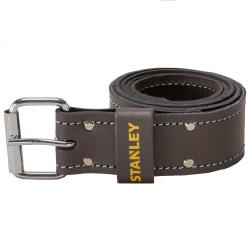 Läderbälte STST1-80119 STANLEY® - Bredd 4,5 mm - 1260 mm lång