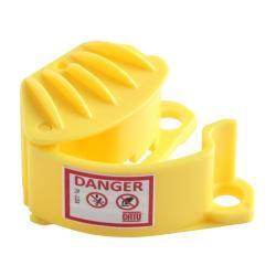 CEE-Steckerverriegelung - für ein- oder mehrphasig - geeignet für 16 bis 125 A