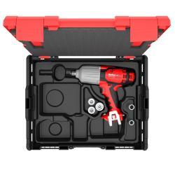 Bezprzewodowy klucz udarowy FSS 18V 600 - Zestaw 1 - bez akumulatora 4.0 i bez ładowarki