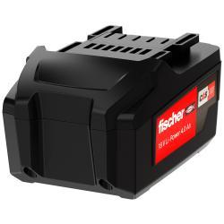 Batteri FSS-B 18V 4,0 Ah - for trådløs slagnøkkel FSS 18V