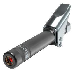 Hydrauliskt gripande munstycke - safeLOCK-L M10x1