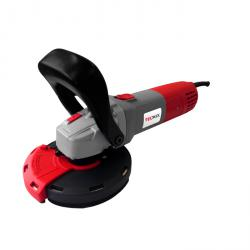 Concrete milling TCG 125 - Power 1400 W - revolutions 11000 U / min