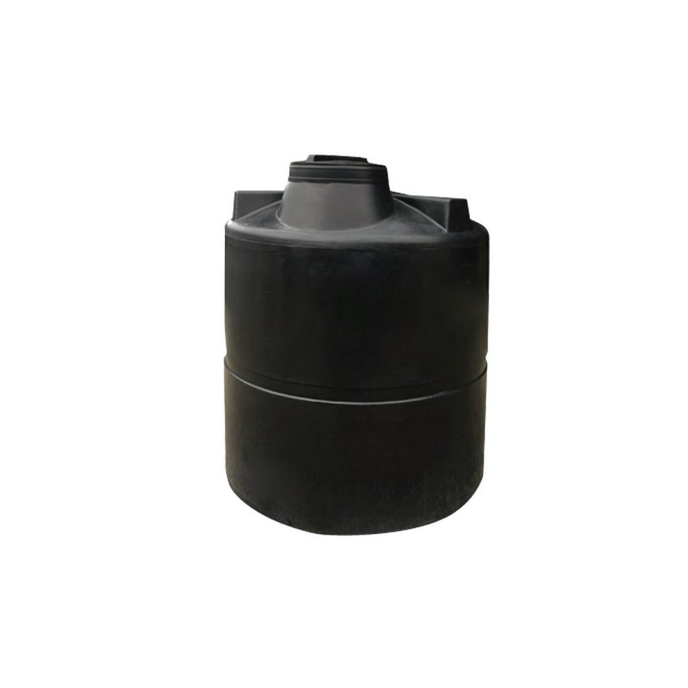 Industrietank - säure- und laugenbeständig - Volumen 2000 bis 9000 l - Graf®