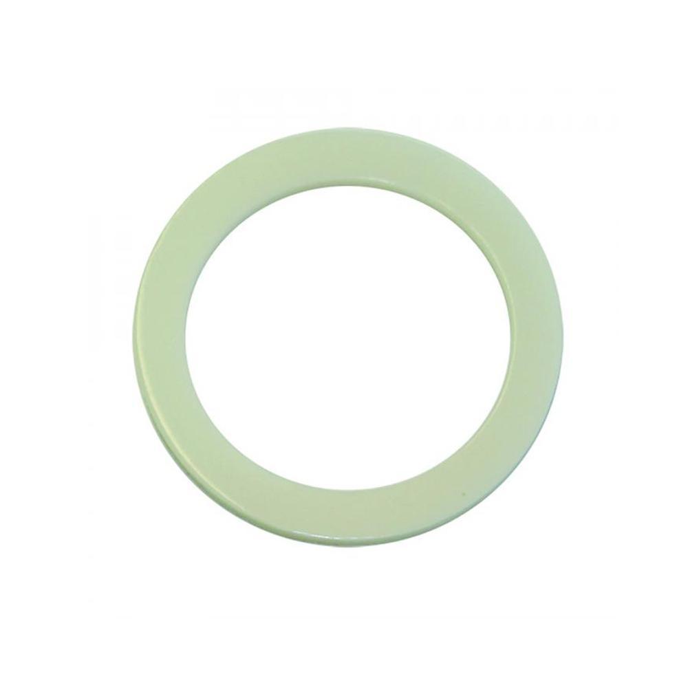 Dichtungsring - für Graf® Auslaufhahn/Verschlusskappe - Gummi oder PVC