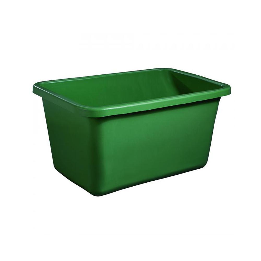 Großbehälter - konische Ausführung - aus GFK - Volumen 100 bis 1100 l - Graf®