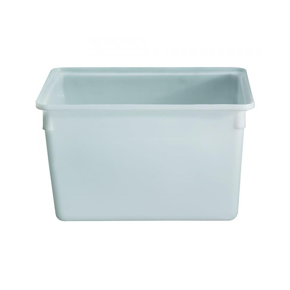 Großbehälter - konische Ausführung - Volumen 25 bis 240 l - Graf®