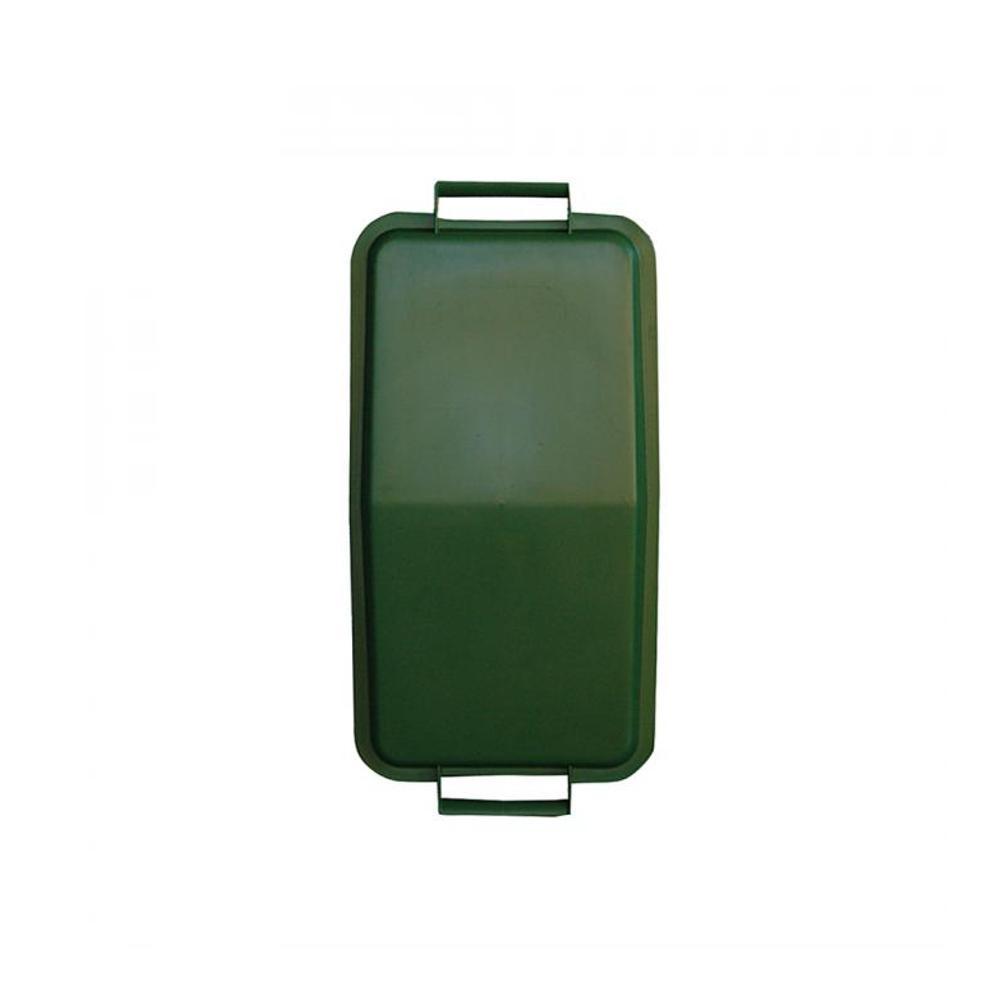 Deckel - für Graf® 60 l Mehrzweckbehälter - in diversen Farben