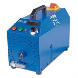 Antriebsmotor - PFERD MEW 18/150 230 V - schutzgeerdet - 2000 Watt