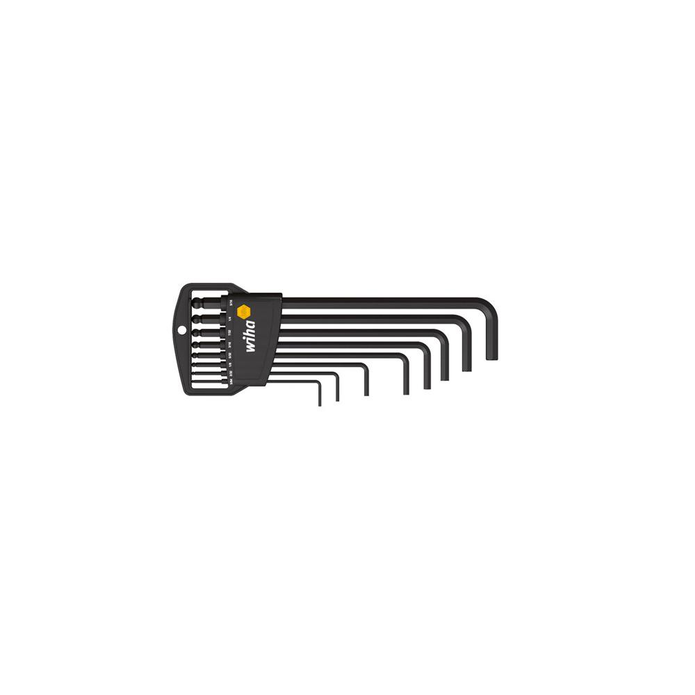Kohlebürsten für Hitachi X303 DH24PC2 CM5SB DH24PD2 DH24PB2 DH22PB