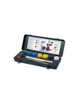 Schonhammer Safety - Set 8-tlg. - Serie 832 B8