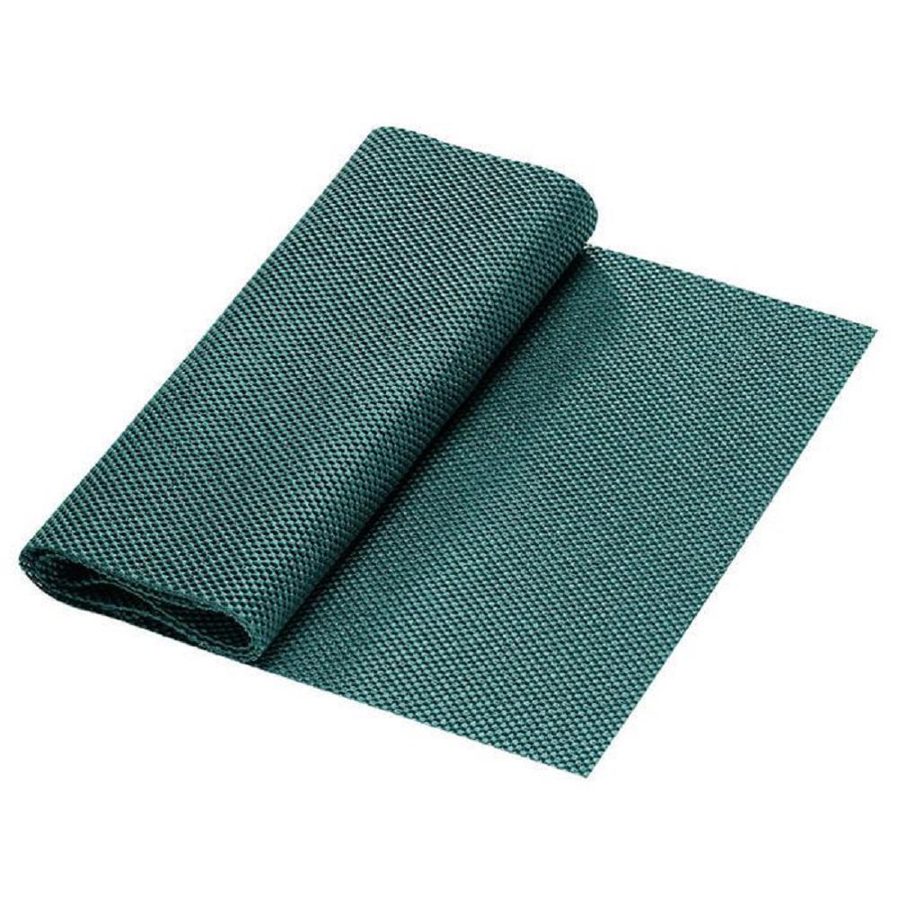 tapis antid rapant ignifuge r sistant aux produits chimiques absorption des chocs. Black Bedroom Furniture Sets. Home Design Ideas