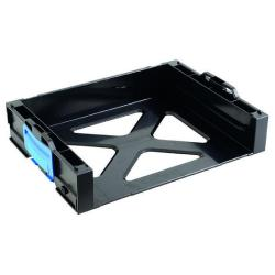 GEDORE i-BOXX - Rack aktiv - Adapter for L-BOXX - 442x357x100 mm