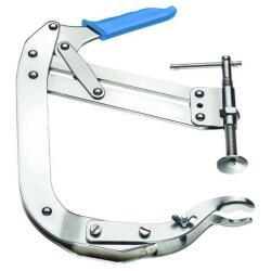 Ventilfederspanner - für kopfgesteuerte Motoren - Spannweite 60 bis 225 mm