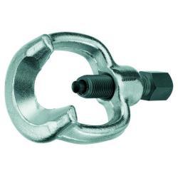 Kugelgelenkabzieher - Spannweite 18 bis 46 mm