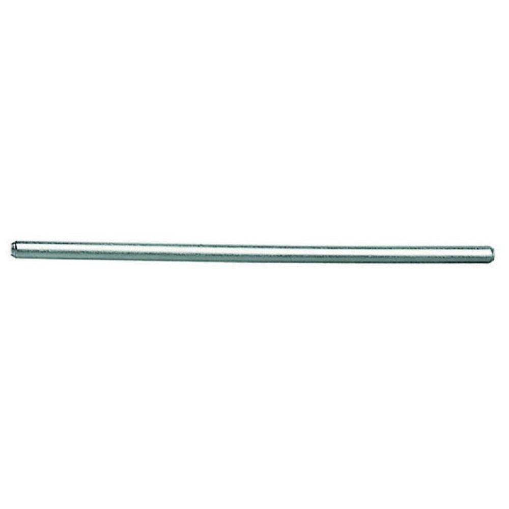 Drehstift  - für Klauenschlüssel - Ø 6 bis 20 mm - 157 bis 625 mm Länge