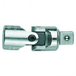 """Universal joint - för uttag - 3/8 """"- längd 50 mm"""