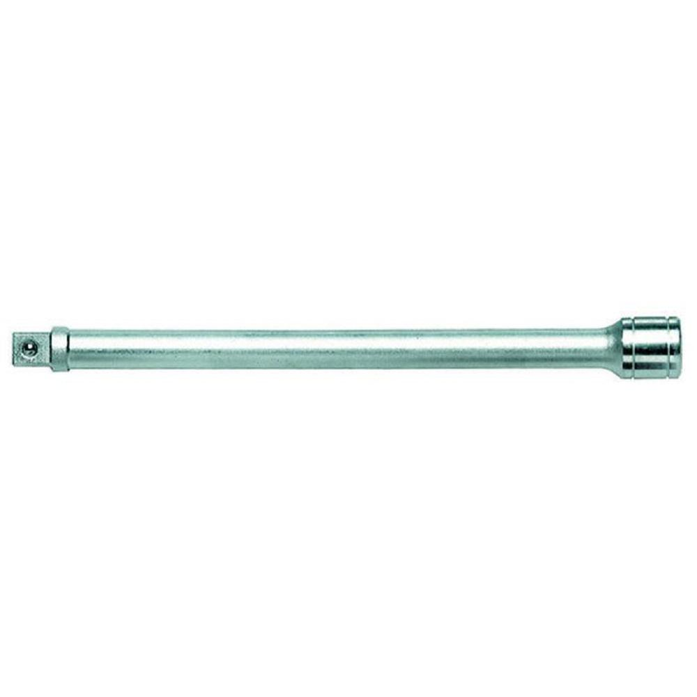"""Laajentaminen - asema 1/2 """"- pistorasioiden - 250-305 mm pitkä"""
