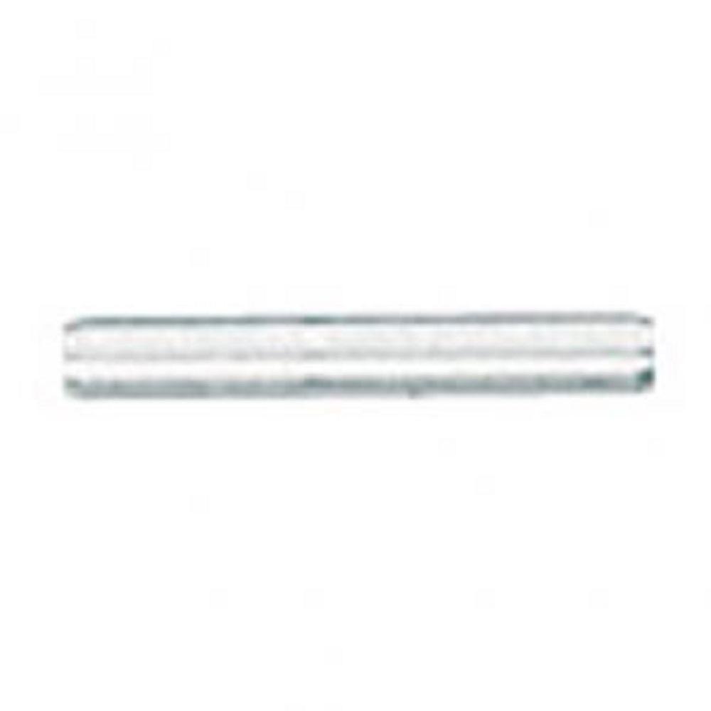 """Sikkerhetsnål for kraftpiper 3/8 """"- 14 til 16 mm lange"""