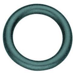 Sicherungsring für Kraftschraubereinsätze 1/2″ - Durchmesser 19 bis 24 mm