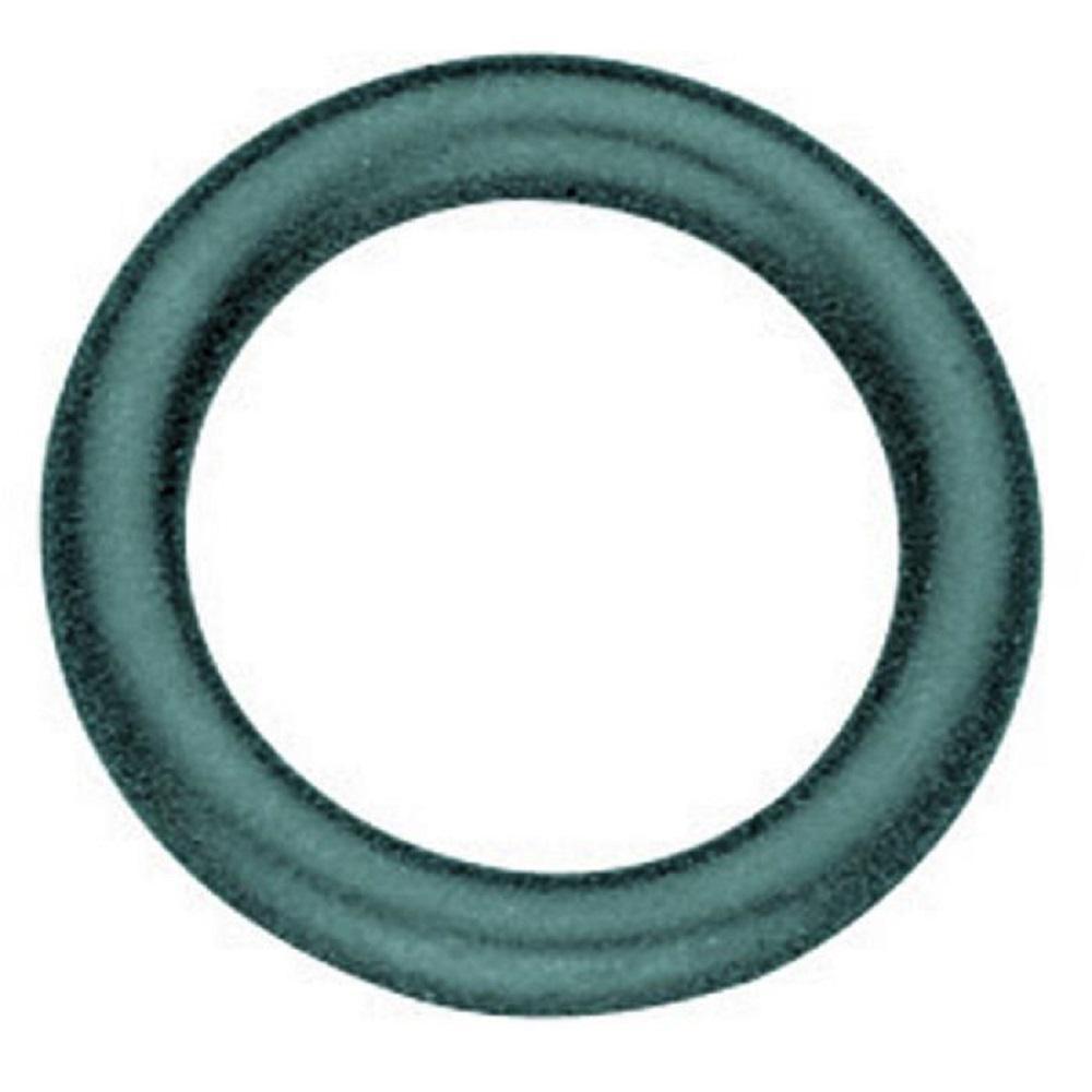 """Holdering for kraftpiper 1/2 """"- diameter 19 til 24 mm"""