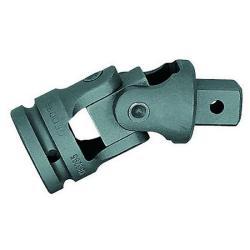 cardan clé Power - Drive 3/4 « - 94 mm de long