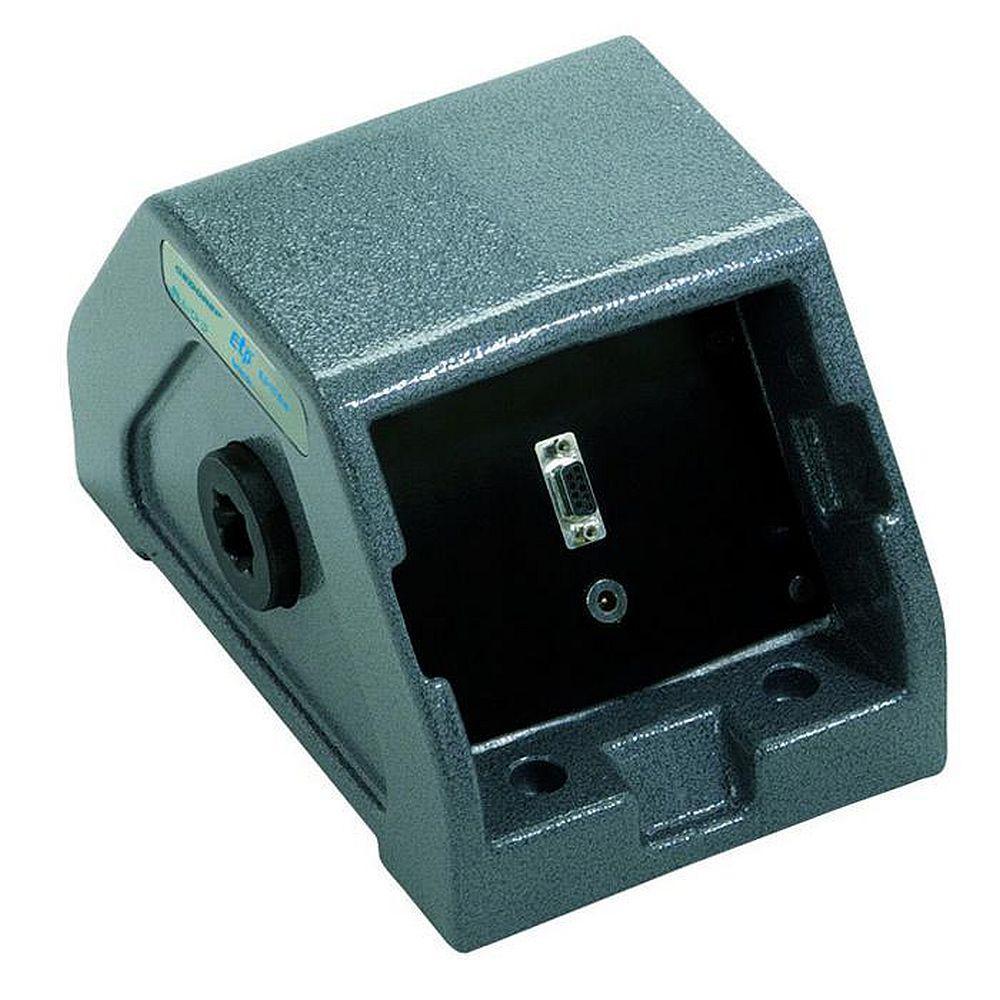 Grundgehäuse für elektronische Messungen - 0,5 bis 3150 N·m