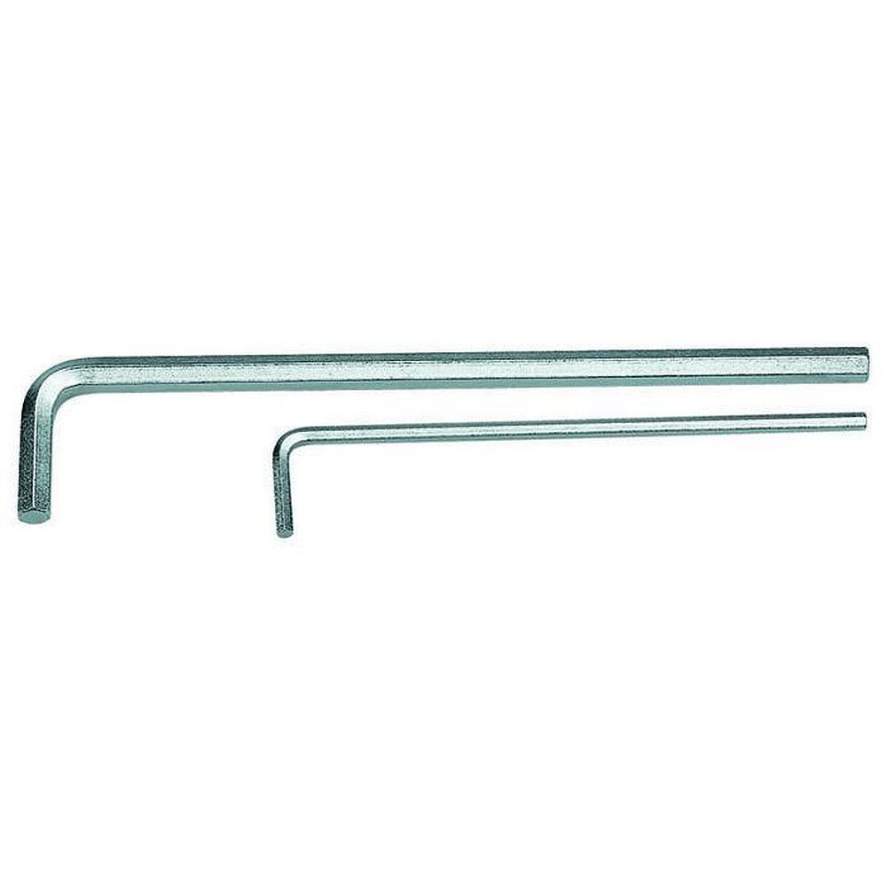 Vinkelskrutrekker XL - tommer - for unbrakoskruer - Lengde opp til 294,0 mm
