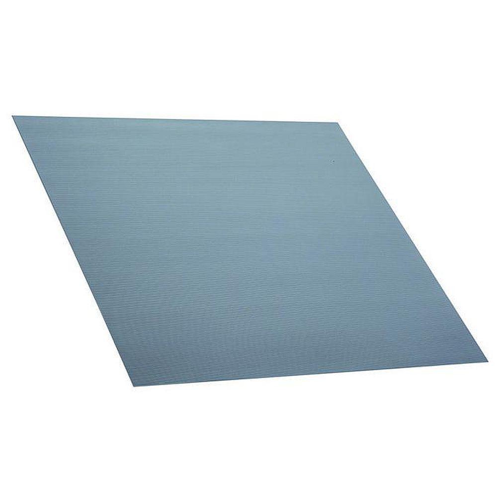 Iso-Standmatte - Schutzausrüstung für Elektroarbeiten - bis zu 10000 mm lang