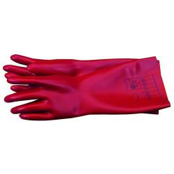 Elektriker-Schutzhandschuhe - aus Naturlatex